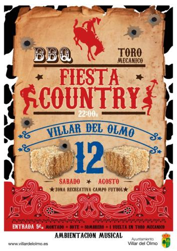 fiesta-country17-t500